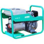 <center><b>ARC 180 + DXL15 YN DE</b> (Diesel)</br>4.7 kW – 5.9 kVA</center>