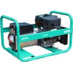 <center><b>ARC 220 +</b> (Essence)</br>6.5 kW – 8.1 kVA</center>