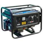 <center><b>ACCESS 2200 XL</b> (Essence)</br>2.2 kW – 2.7 kVA</center>