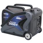 <center><b>ACCESS 3000 i</b> (Essence)</br>3 kW – 3.75 kVA</center>