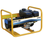 <center><b>ACCESS 3400</b> (Essence)</br>2.7 kW – 3.3 kVA</center>