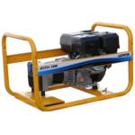<center><b>ACCESS 5000</b> (Essence)</br>5.4 kW – 6.8 kVA</center>