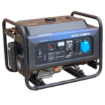 <center><b>ACCESS 5500 XL</b> (Essence)</br>5.5 kW – 6.9 kVA</center>