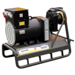 <center><b>Agro 90 4P AVR</b></br>90 kVA – 130 a – 122 Ch</center>