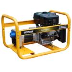 <center><b>Expert 6510 X</b> (Essence)</br>5.9 kW – 7.4 kVA</center>