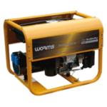 <center><b>Explorer 4010 XL12</b> (Essence)</br>3.3 kW – 4.1 kVA</center>
