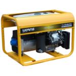 <center><b>Explorer 7510 XL27</b> (Essence)</br>7 kW – 8.8 kVA</center>