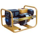 <center><b>Mixte 4500 EX</b> (Essence)</br>4.3 kW – 5.4 kVA</center>