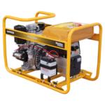 <center><b>MIXTE 5000 DXL15 YN DE</b> (Diesel)</br>5.2 kW – 6.5 kVA</center>