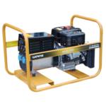 <center><b>MIXTE 7000</b> (Essence)</br>6 kW – 7.5 kVA</center>