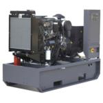 <center><b>OPENSTAR 100 TPK</b> (Distel)</br>88 kW – 100 kVA</center>