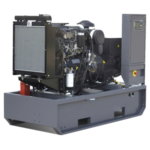 <center><b>OPENSTAR 60 TPK</b> (Diesel)</br>52.8 kW -60 kVA</center>