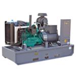 <center><b>OPENSTAR 100 TVO</b> (Distel)</br>84 kW – 105 kVA</center>