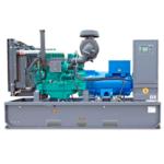 <center><b>OPENSTAR 130 TVO</b> (Diesel)</br> 108 kW – 135 kVA</center>