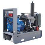 <center><b>OPENSTAR 33 TYN</b> (Diesel)</br>29.6 kW -33 kVA</center>