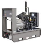<center><b>OPENSTAR 40 TYN</b> (Diesel)</br>32kW – 40 kVA</center>