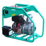 <center><b>RD 75 XL13 DE</b> (Diesel)</br>1 400L/min-78m3/h-2.8bar</center>