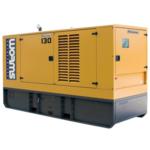 <center><b>SILENTSTAR 130 TVO</b> (Diesel)</br> 108 kW – 135 kVA</center>