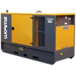 <center><b>SILENTSTAR 80 TPK</b> (Diesel)</br>70 kW – 80 kVA</center>