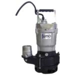 <center><b>SUMO BHV401S</b></br>250 L/min – 15 m3/h</center>