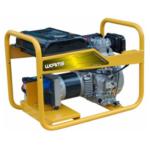 <center><b>Tristar 6510 DTXL15 YN DE</b></br>(Diesel)</br>.2 kW – 6.5 kVA</center>