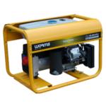 <center><b>Tristar 6510 MTXL27 EX</b> (Essence)</br>5.8 kW – 7.3 kVA</center>