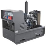 <center><b>Openstar 10 T YN</b> (Diesel)</br>8.8 kW – 10 kVA</center>