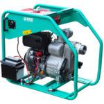 <center><b>SWT 75 DXL13 DE</b> (Diesel)</br>1 150L/min-69m<sup>3</sup>/h-2.7bar</center>