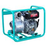 <center><b>RD 55</b> (Diesel)</br>900L/min-54m3/h-2.6bar</center>