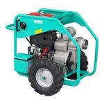 <center><b>SWT 120 DXL13 DE</b> (Diesel)</br>1 750L/min-105m<sup>3</sup>/h-2.5bar</center>