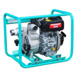 <center><b>SWT 50 D</b> (Diesel)</br>590L/min-48m3/h-2.6bar</center>