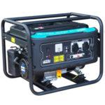 <center><b>ACCESS 2200 XL</b> (Essence)</br>2.2 kW</center>