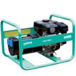 Expert 3010 X (Essence) 2.6 kW
