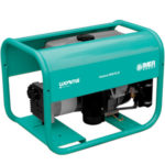 <center><b>Explorer 5010 XL12</b> (Essence)</br>4.3 kW</center>