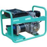 <center><b>Master 6010 DXL15 YN DE</b> (Diesel)</br>5.2 kW</center>